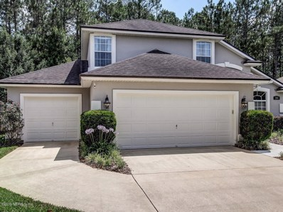 1301 Loch Tanna Loop, St Johns, FL 32259 - #: 996879