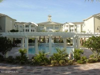 Jacksonville, FL home for sale located at 8290 Gate Pkwy UNIT 1111, Jacksonville, FL 32216