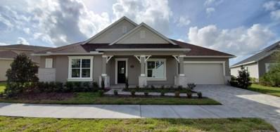8662 Mabel Dr, Jacksonville, FL 32256 - #: 996901