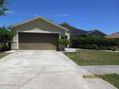 Jacksonville, FL home for sale located at 2237 Brian Lakes Dr E, Jacksonville, FL 32221