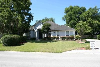 1216 Edgewater Dr, Jacksonville, FL 32259 - #: 996943