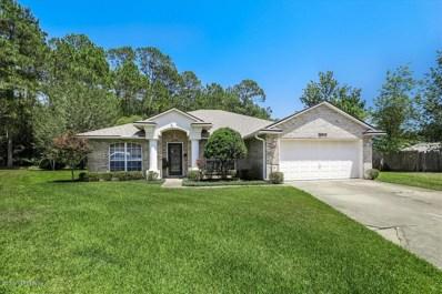 10363 Wood Dove Way, Jacksonville, FL 32221 - #: 996957