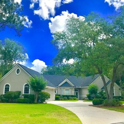 479 Sugar Grove Pl, Orange Park, FL 32073 - #: 996967