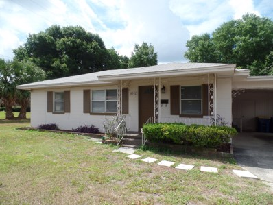 Jacksonville, FL home for sale located at 8242 Lone Star Rd, Jacksonville, FL 32211