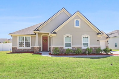 Middleburg, FL home for sale located at 1460 King Rail Ln, Middleburg, FL 32068