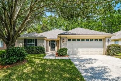 4503 Deep River Way E, Jacksonville, FL 32224 - #: 996980