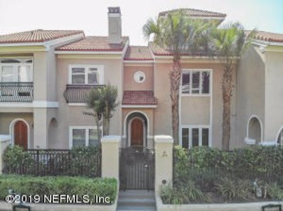 Jacksonville, FL home for sale located at 424 E Bay St UNIT 11, Jacksonville, FL 32202