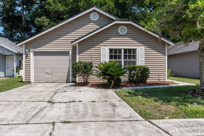 2271 Destine Ln, Atlantic Beach, FL 32233 - #: 997001