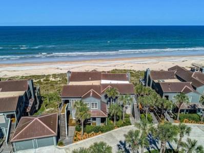 107 Sea Hammock Way, Ponte Vedra Beach, FL 32082 - #: 997002