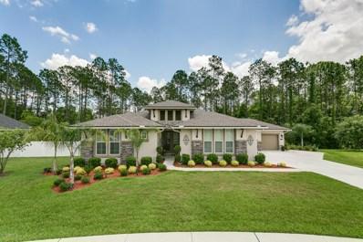 1375 Coopers Hawk Way, Middleburg, FL 32068 - #: 997006