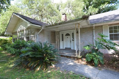 Jacksonville, FL home for sale located at 1754 Coulee Ave, Jacksonville, FL 32210