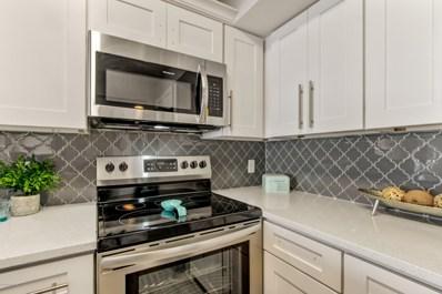 1550 Le Baron Ave UNIT 1550, Jacksonville, FL 32207 - #: 997008