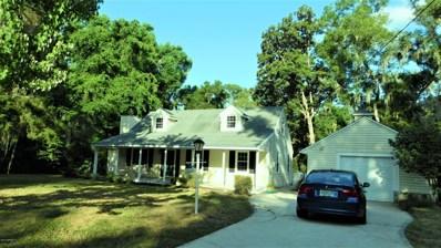 4139 Pine Rd, Orange Park, FL 32065 - #: 997009
