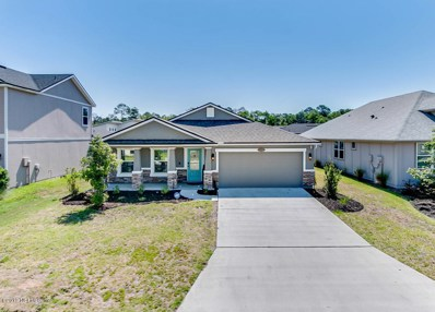 Jacksonville, FL home for sale located at 12373 Sacha Rd, Jacksonville, FL 32226