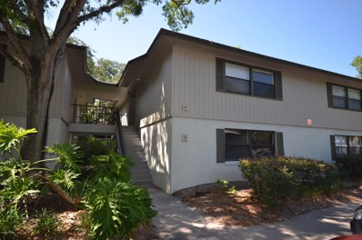 St Augustine, FL home for sale located at 5 Veronese Ct, St Augustine, FL 32086