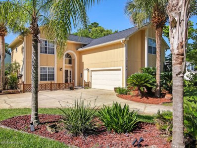 12784 Turtle Lake Ln, Jacksonville, FL 32246 - #: 997023