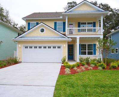 3915 Grande Blvd, Jacksonville Beach, FL 32250 - #: 997028