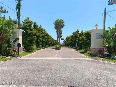 St Augustine, FL home for sale located at 35 Islander Cir, St Augustine, FL 32080