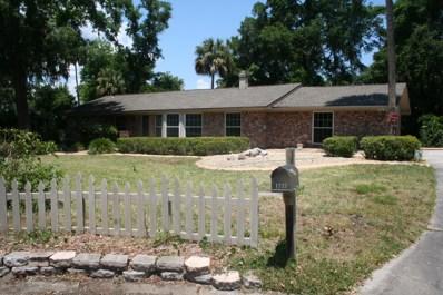 Neptune Beach, FL home for sale located at 1722 Lighty Ln, Neptune Beach, FL 32266