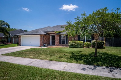 1978 Breckenridge Blvd, Middleburg, FL 32068 - #: 997070