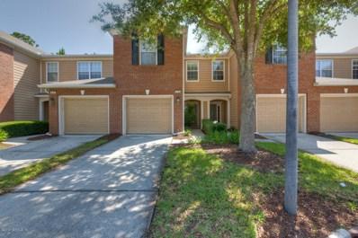4193 Highwood Dr, Jacksonville, FL 32216 - #: 997071