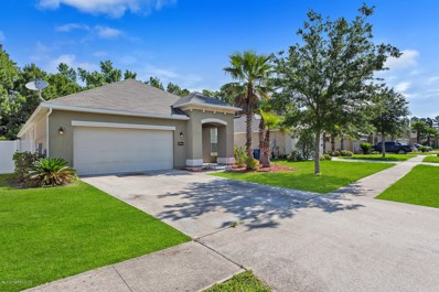 Jacksonville, FL home for sale located at 15841 Lexington Park Blvd, Jacksonville, FL 32218