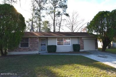 Jacksonville, FL home for sale located at 8349 Pembrook Ct, Jacksonville, FL 32219