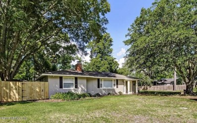 Jacksonville, FL home for sale located at 4412 Iroquois Ave, Jacksonville, FL 32210