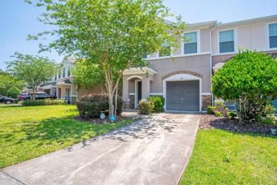 315 Sunstone Ct, Orange Park, FL 32065 - #: 997080