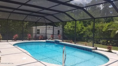 Jacksonville, FL home for sale located at 1554 Leeworth Ln, Jacksonville, FL 32221