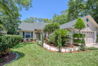 Jacksonville, FL home for sale located at 8233 Lakemont Dr, Jacksonville, FL 32216