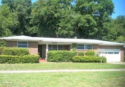 Jacksonville, FL home for sale located at 1332 Arlingwood Ave, Jacksonville, FL 32211