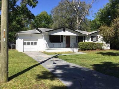 Jacksonville, FL home for sale located at 5544 Norde Dr W, Jacksonville, FL 32244