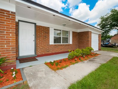 Jacksonville, FL home for sale located at 2454 Seymour St, Jacksonville, FL 32246