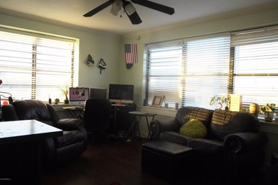 Jacksonville, FL home for sale located at 311 W Ashley St UNIT 901, Jacksonville, FL 32202