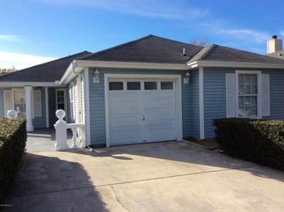 Jacksonville, FL home for sale located at 856 Majestic Cypress Dr N, Jacksonville, FL 32233