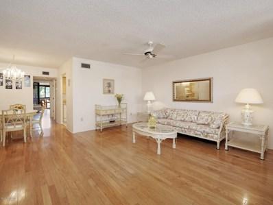 Atlantic Beach, FL home for sale located at 1820 Sevilla Blvd W UNIT 308, Atlantic Beach, FL 32233