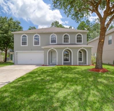 Yulee, FL home for sale located at 76489 Longleaf Loop, Yulee, FL 32097