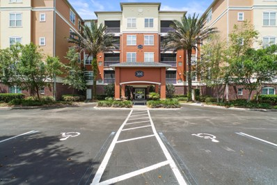 4480 Deerwood Lake Pkwy UNIT 146, Jacksonville, FL 32216 - #: 997115