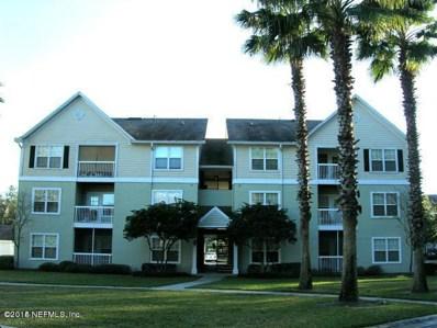Jacksonville, FL home for sale located at 7701 Timberlin Park Blvd UNIT 111, Jacksonville, FL 32256