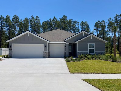 St Johns, FL home for sale located at 256 Prince Albert Ave, St Johns, FL 32259