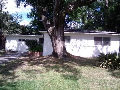 Jacksonville, FL home for sale located at 2131 Goltare Dr, Jacksonville, FL 32216