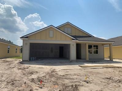 St Johns, FL home for sale located at 1159 Shetland Dr, St Johns, FL 32259
