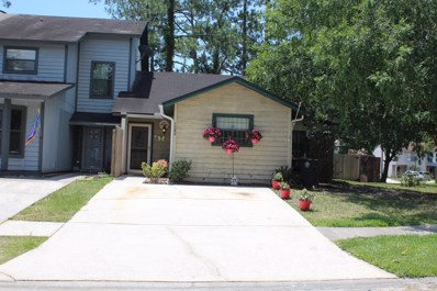 Jacksonville, FL home for sale located at 5584 Cabot Dr N, Jacksonville, FL 32244