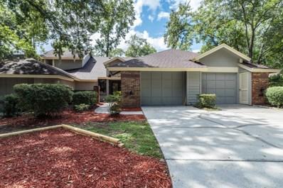 584 Pine Forest Trl, Orange Park, FL 32073 - #: 997153