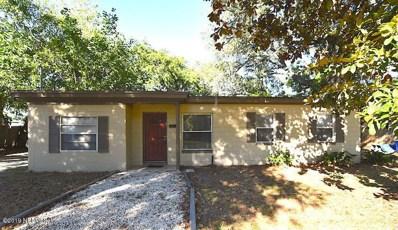 Jacksonville, FL home for sale located at 10567 Loyola Dr N, Jacksonville, FL 32218
