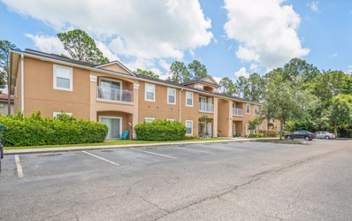 Jacksonville, FL home for sale located at 9627 Belda Way UNIT 11, Jacksonville, FL 32257