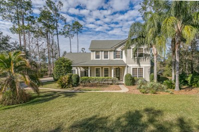 Fleming Island, FL home for sale located at 2567 Woodgrove Rd, Fleming Island, FL 32003