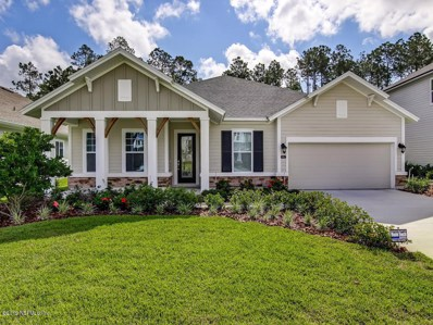 85 Valley Grove Dr, Ponte Vedra, FL 32081 - #: 997171