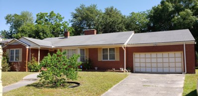 Jacksonville, FL home for sale located at 1949 Ribault Scenic Dr, Jacksonville, FL 32208
